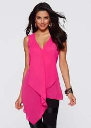 Blouse, BODYFLIRT boutique, pink