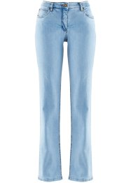 Stretchjeans, John Baner JEANSWEAR, lichtblauw