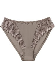 Tailleslip, bpc selection, taupe