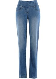Megastretchjeans, bpc selection, blue stone