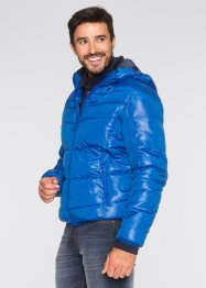 Jack, bpc bonprix collection, azuurblauw