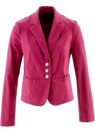 Stretchblazer, bpc selection, bessenrood