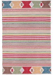 Vloerkleed «Leon», bpc living, multicolor