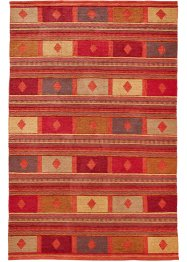 Vloerkleed «Marcia», bpc living, multicolor