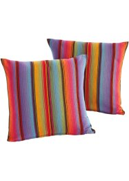 Plaid «Ella», bpc living, multicolor