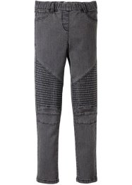 Jegging, John Baner JEANSWEAR, grey denim