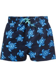 Zwemshort, bpc bonprix collection, blauw