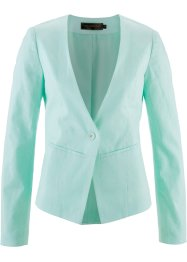 Blazer, bpc selection, lichtmint