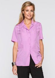 Blouse, bpc selection, lichtpaars