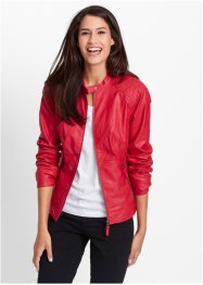 Jack, bpc bonprix collection, rood