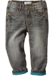 Thermojeans, John Baner JEANSWEAR, grey denim