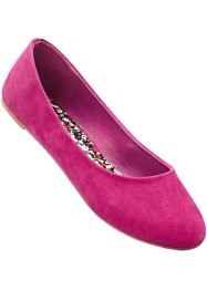 Ballerina's, bpc bonprix collection, pink