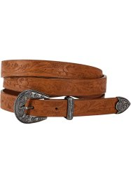 Riem «Edmonda», bpc bonprix collection, bruin
