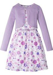 Meisjes jurken online bestellen shop bij bonprix - Bonprix kinderkleider ...
