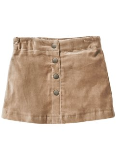 Rok, bpc bonprix collection, camel