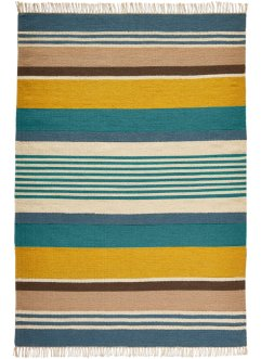 Vloerkleed «Island», bpc living, multicolor