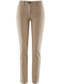 Corrigerende broek, bpc selection premium, new beige