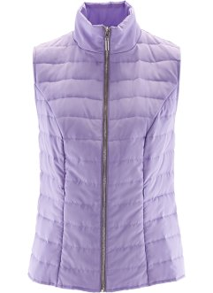 Bodywarmer, bpc selection, lila