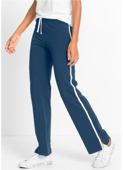 Sportlegging, bpc bonprix collection, donkerblauw