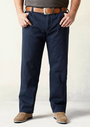 5-pockets-broek (bpc bonprix collection)
