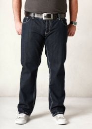 Jeans (bpc selection)
