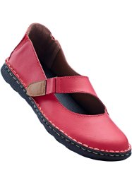 Ballerina's, bpc selection, rood
