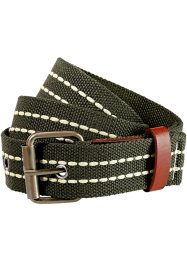 Riem «Moskou», bpc bonprix collection