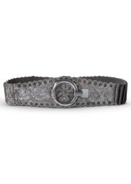 Riem, bpc bonprix collection, bruin