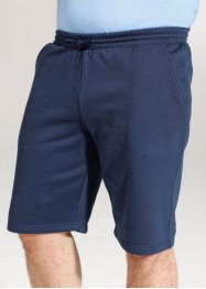 Sweatshorts (bpc bonprix collection)