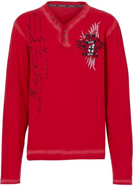 bfe65445fd4b0 Vitalware — Теплое платье, Бонприкс в Санкт-Петербурге....
