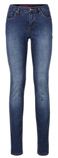 Stories - Jeans super skinny - blue stone