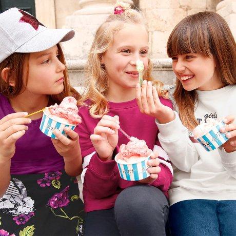 b46d67259ad Kinderen - Trends & inspiratie - Trends - Berry Shake