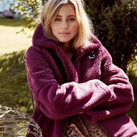 Dames Winterjassen trends 2020/2021 | Berden Fashion