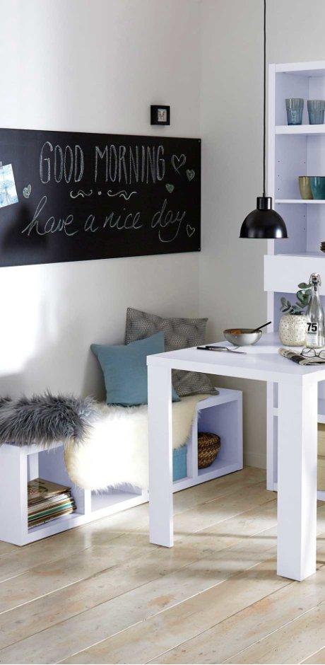 Modern wonen | Interieur inspiratie | bonprix