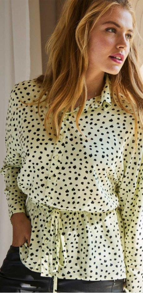 3faf1ca4115 Voordelige mode, schoenen en woonitems in de online-shop van bonprix