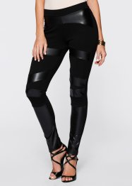 Legging, BODYFLIRT boutique