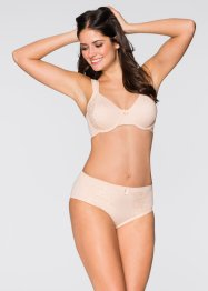 Minimizer-beha, bpc selection, nude