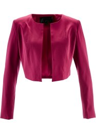 Bolero, bpc selection, bessenrood