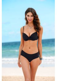 Beugelbikini (2-dlg. set), bpc selection, zwart