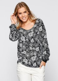 Shirtblouse, bpc bonprix collection