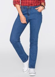 Stretchjeans CLASSIC, John Baner JEANSWEAR, blauw