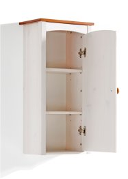 Hangende kast «Paula» (1 deur), bpc living bonprix collection