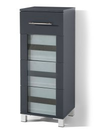 Kast «Ted» (4 lades), bpc living bonprix collection