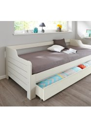 Bedlade «Mira», bpc living bonprix collection