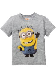 T-shirt «MINIONS», Despicable Me 2