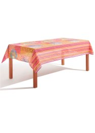 Plaid «Indi», bpc living bonprix collection
