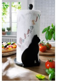 Keukenrolhouder «Kat», bpc living bonprix collection