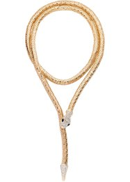 Ketting, bpc bonprix collection, goudkleur