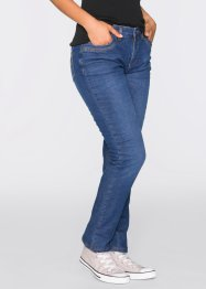 Thermojeans STRAIGHT, John Baner JEANSWEAR