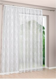 Voile «Riga» (1 stuk), bpc living bonprix collection